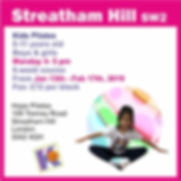 Jan 2020 website Streatham.jpg