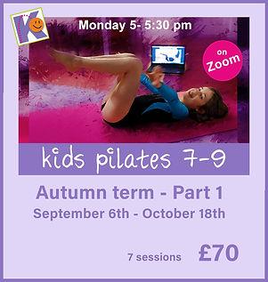 Kids Pilates7-9-Autumn.jpg