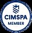 CIMSPA.png