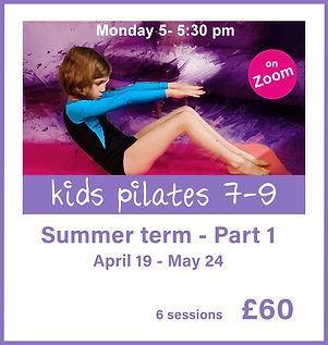 Pilates 7-9-Apr-May 2021.jpg
