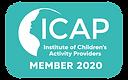 ICAP 2020 Member Teal .png