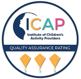 ICAP-Quality assurance embossed.png
