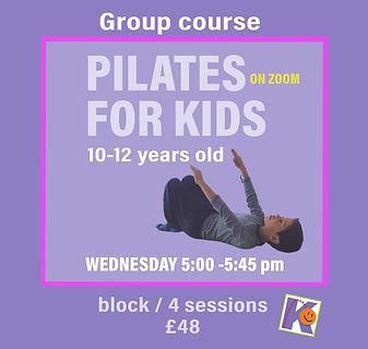 Pilates Kids 10-12.jpg