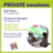 Jan 2020 website Privates.jpg