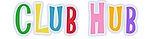 club-hub-logo.webp