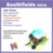 Jan 2020 website Southfields.jpg
