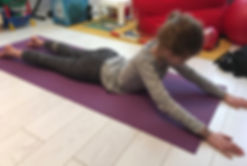 Kids Pilates -The swan prep.jpg