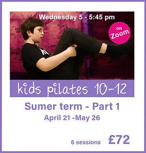 Pilates 10-12- Apr-May  2021.jpg