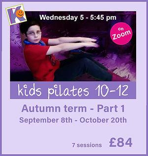 Kids Pilates10-12-Autumn.jpg