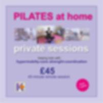 Privates -price- June 2020.jpg