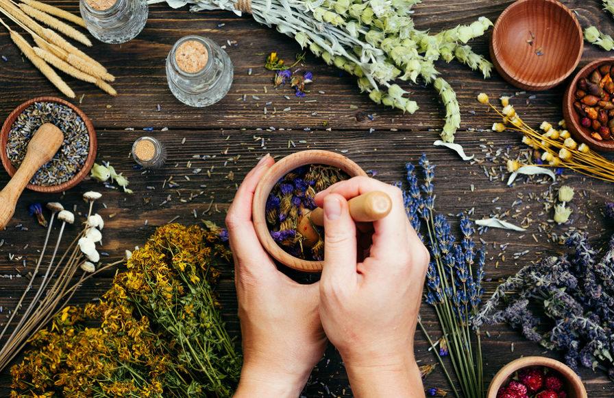 ayurvedic-herbs-896x580.jpg