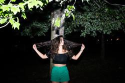 Kirra Cheers Photography