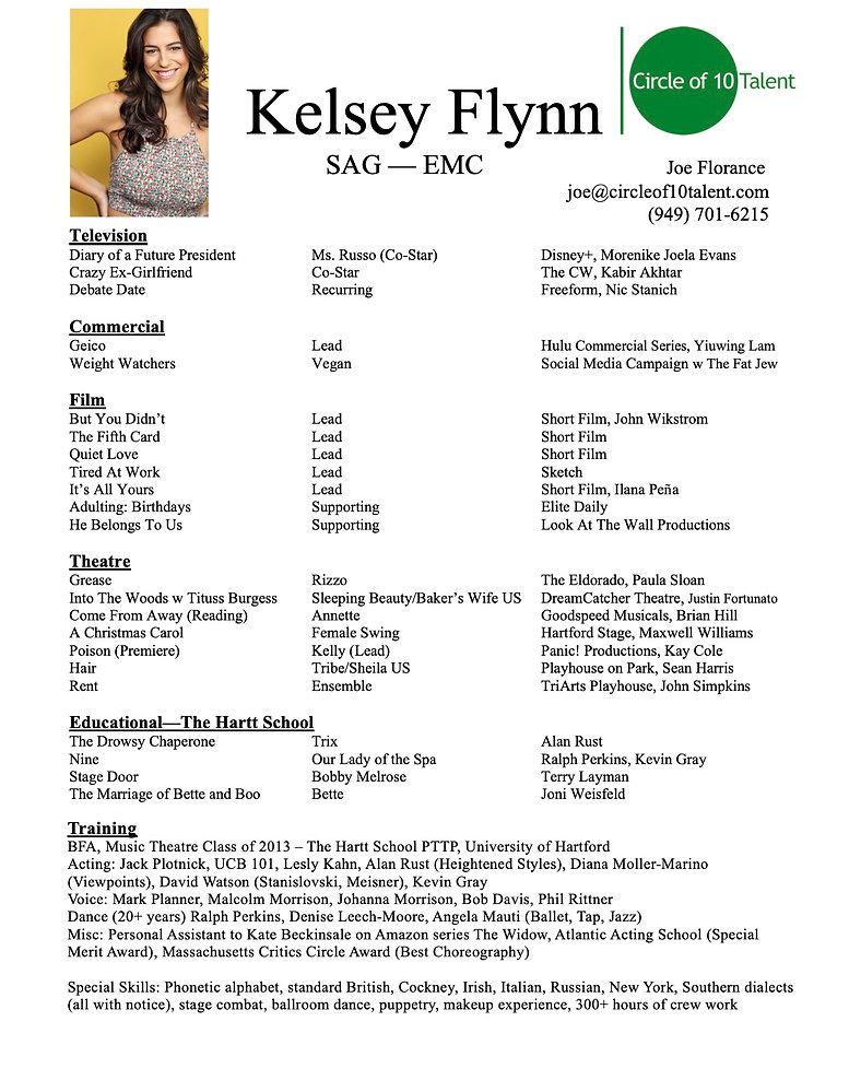 Kelsey Flynn resume 2021.jpg