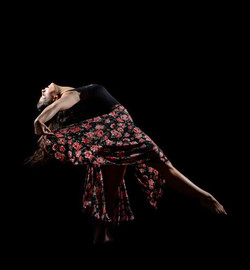 Hannah Keiffert Photography