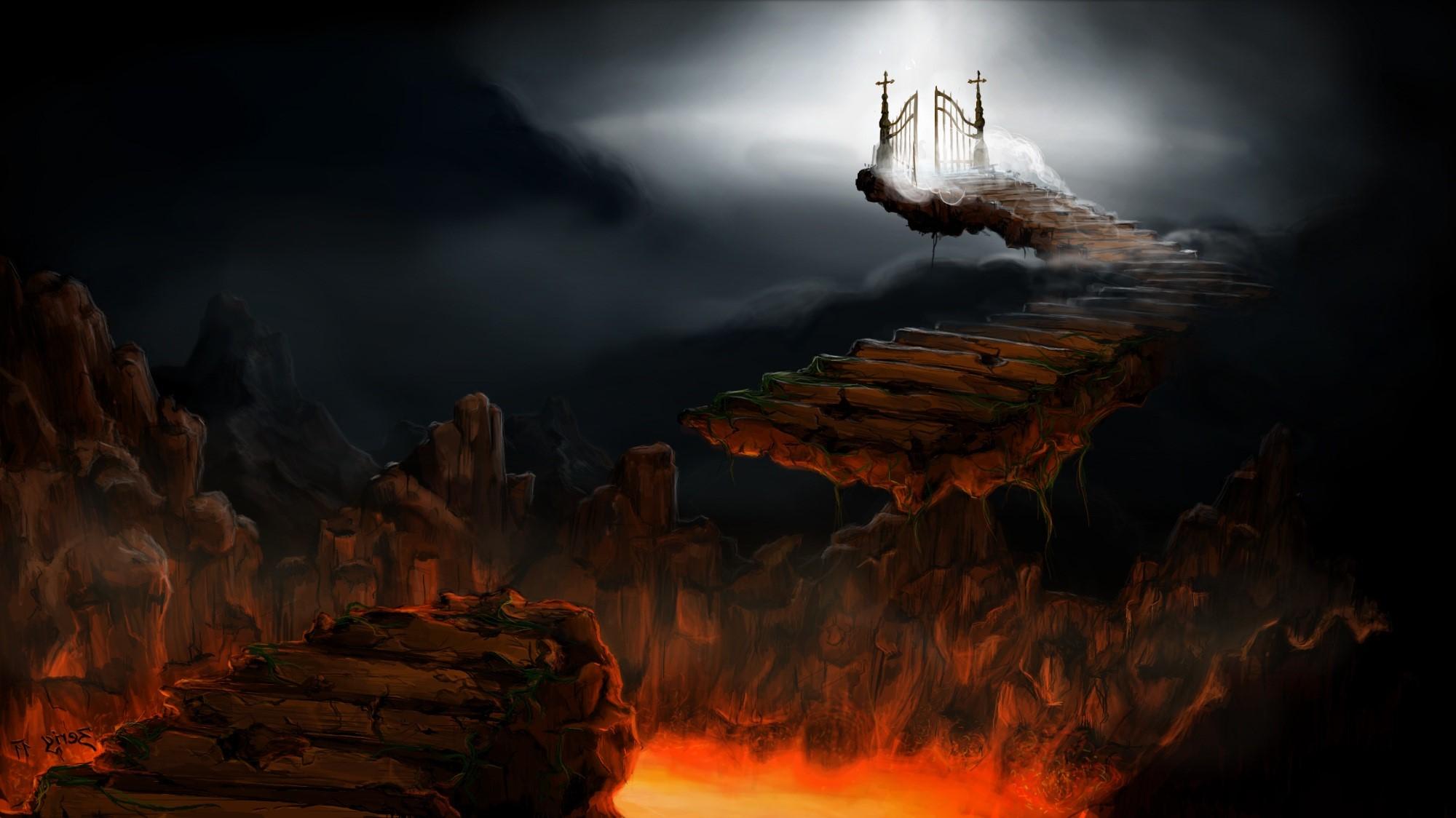 hell-735995