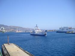 ferry-450942