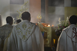 priest-873855_1920