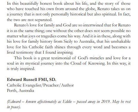 Review from Eddie Russel.JPG