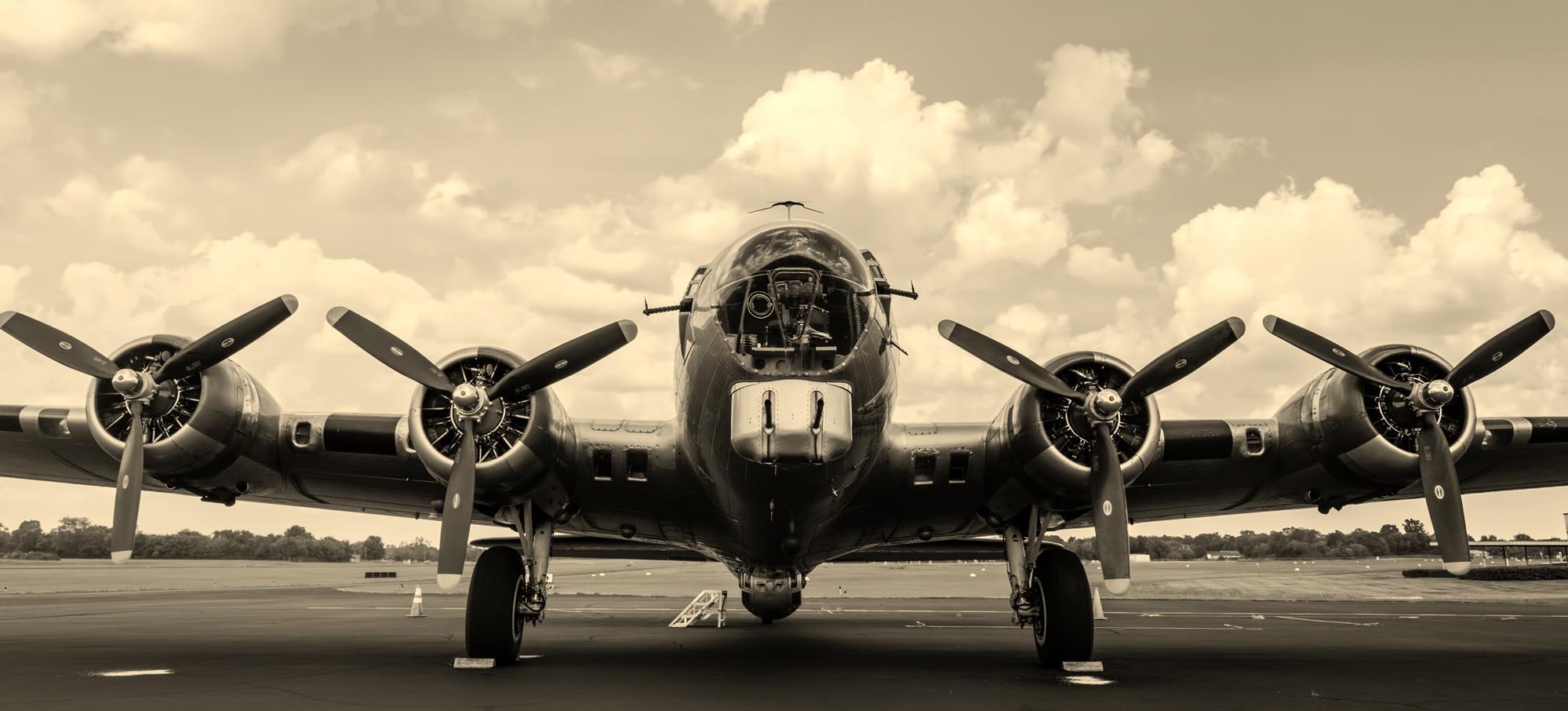 airplane-2507504
