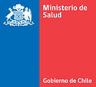 minsal logo.png