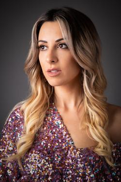 Sara Ferrini