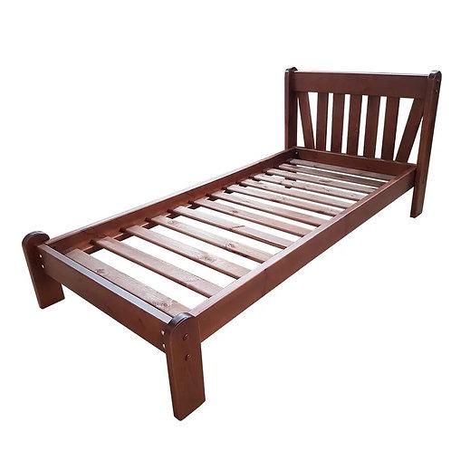 Кровать Классика 3