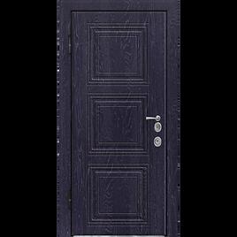 st-33-dver.PNG