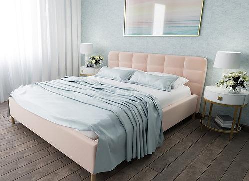 Кровать Коста Моника