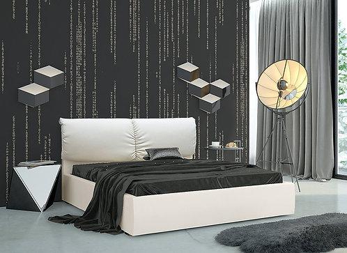 Кровать Коста Ибица