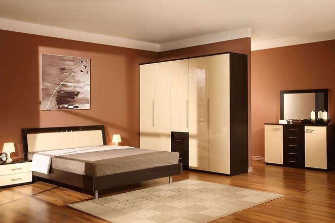 Мебель на заказ.jpg