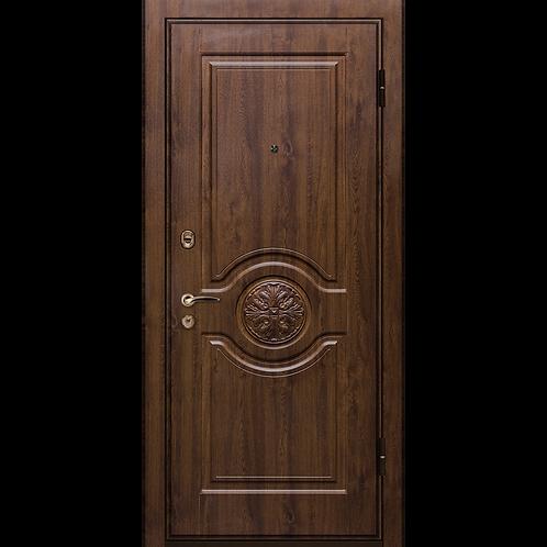Наружная дверь Легран Волкодав база-62 ST