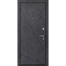 ST15-vhodnaya-dver-beton-grafit-volkodav