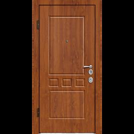 Grecia-vhodnaya-dver-v-dom-v-15.png