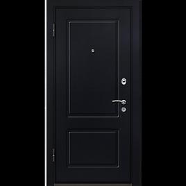 ST12-vhodnaya-dver-chernyj-laminat-legra
