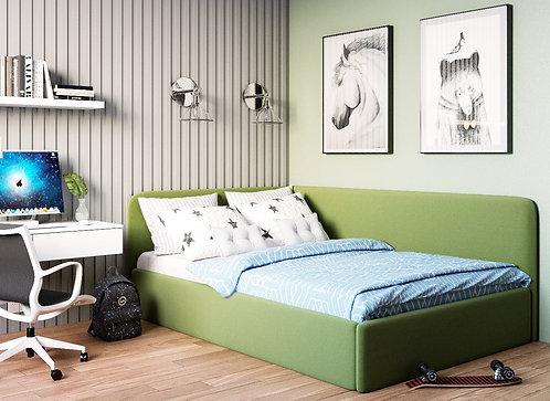 Кровать Коста Норд