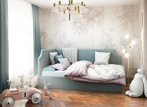 Кровать Коста Джуниор