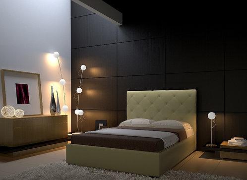 Кровать Коста Спейс