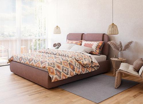 Кровать Коста Верона