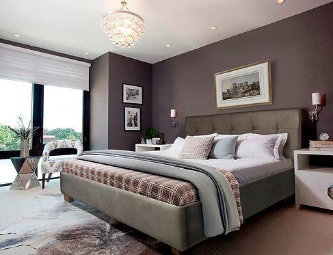 Кровать Коста Аннета