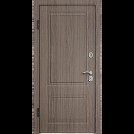 ST-12-vhodnaya-dver-v-dom-v-11.PNG