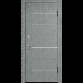 ST-18-beton-temny-baza42.png