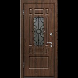 Verona-kovka-stalnaya-dver-v-17.png