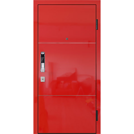 LM-14 RED GLOSS.png