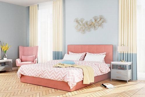 Кровать Коста Манго