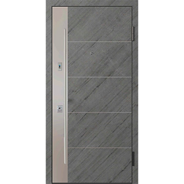 LM-25 GREY STONE.png