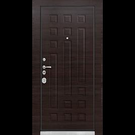 ST-12-belenyj-dub-stalnaya-dver-v-kvarti