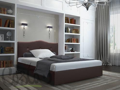 Кровать Коста Мадлен