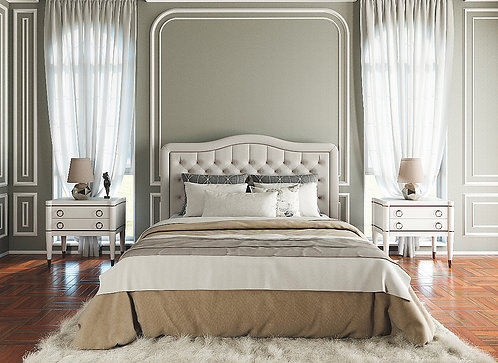 Кровать Коста Империал