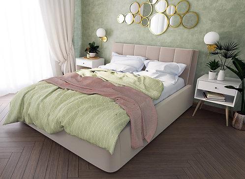 Кровать Коста Болеро
