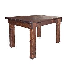 столы, тумбочки, комоды, обувницы, сундуки под старину